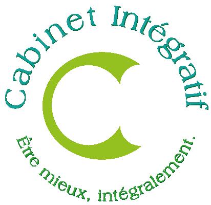 Benoit Capodieci Naturopathe & Heilpraktiker à Grenoble
