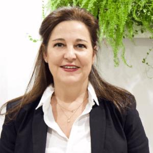 Hélène PAVIA