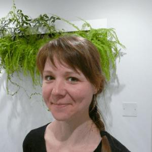 Sandie DUFRESNE cabinet integratif