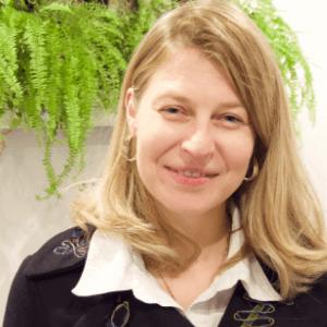 Emmanuelle GIZART-BOURGEOIS cabinet integratif