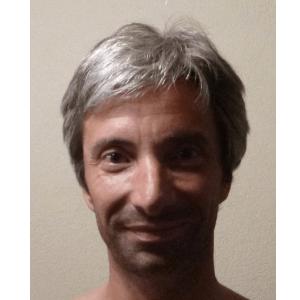 Christophe GIRAUDI cabinet integratif