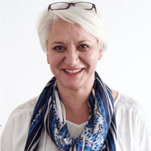 Stella Emieux cabinet integratif Grenoble