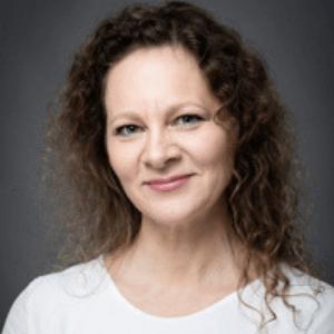 Cécile BAHIER-NEVO cabinet integratif